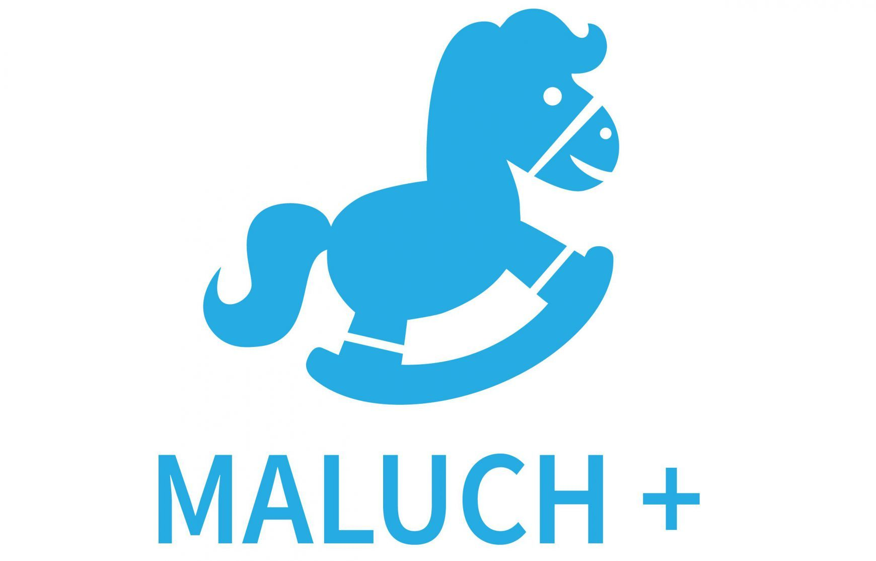 Program Maluch